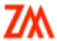 logo zaa.png