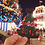 Thumbnail: Merry Mousemas Ornament