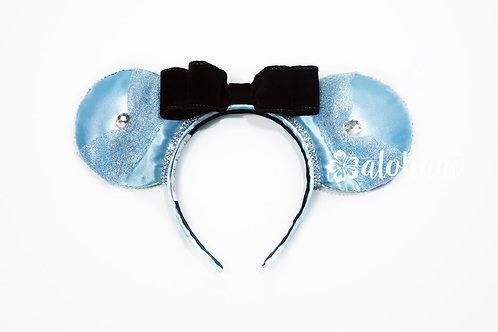 Cindi Mouse Ears