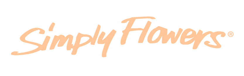 SIMPLY_FLOWERS_LOGO_Peach-01-01.png