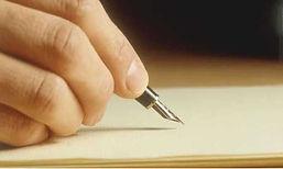 handwriiten.jpg