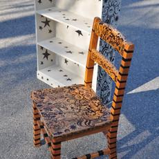 bookchair1.jpg