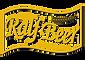 Logotipo RB-01.png