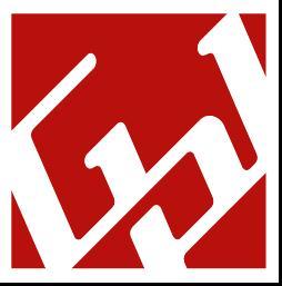 Logo gpi - hendri yatno