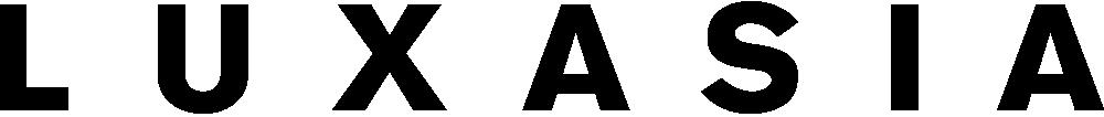 Black_Logo - arya ondrio