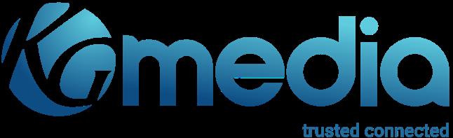 KGMEDIA (EDIT 1) - Bernadeta Aponarry