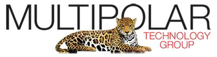 Logo MLPT - HRD Multipolar Technology