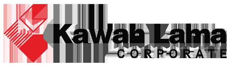 kawanlama corporate(1) - Natania Saputra