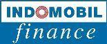 Logo Indomobil Finance - Andri Dwiwidaya