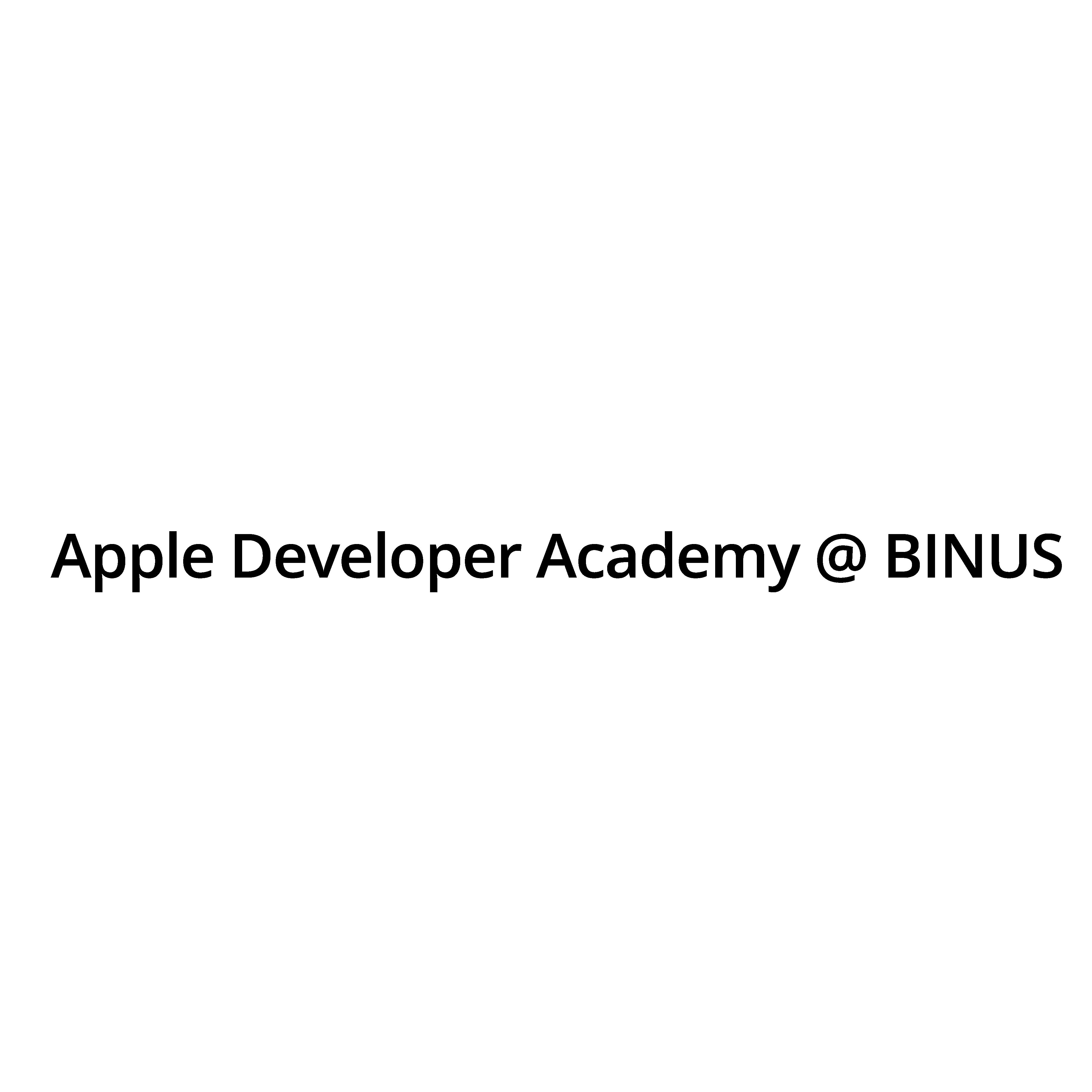 Logo-TextBased-01 - Adityo Nugroho