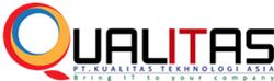 Logo Perusahaan - Winarko