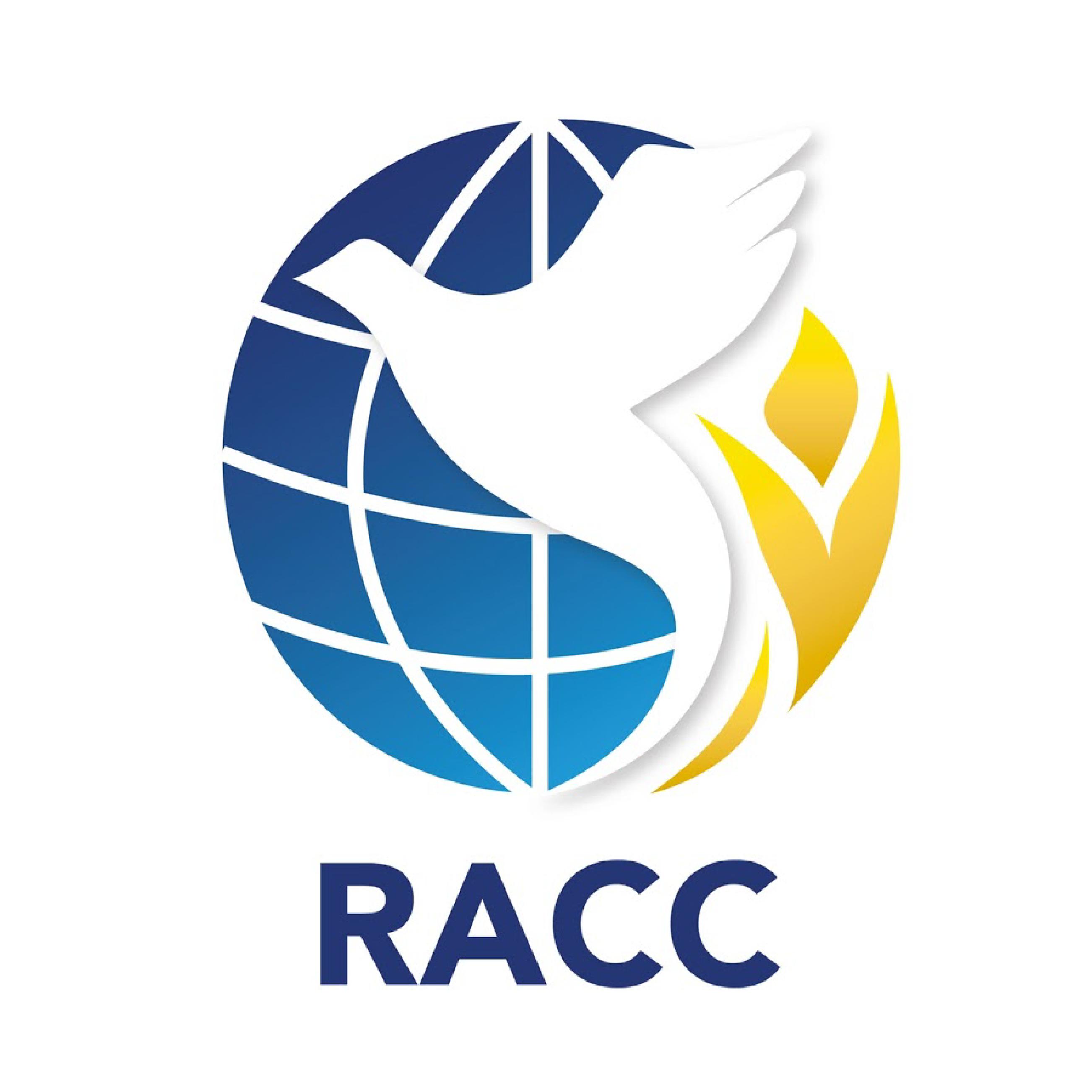 Logo Company - RACC Indonesia - RACC Ind