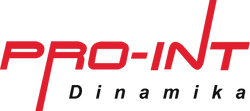 Logo Pro-Int Dinamika (Besar) - hrd proi