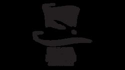 logo imagia black 2k - Raiyan Laksamana.
