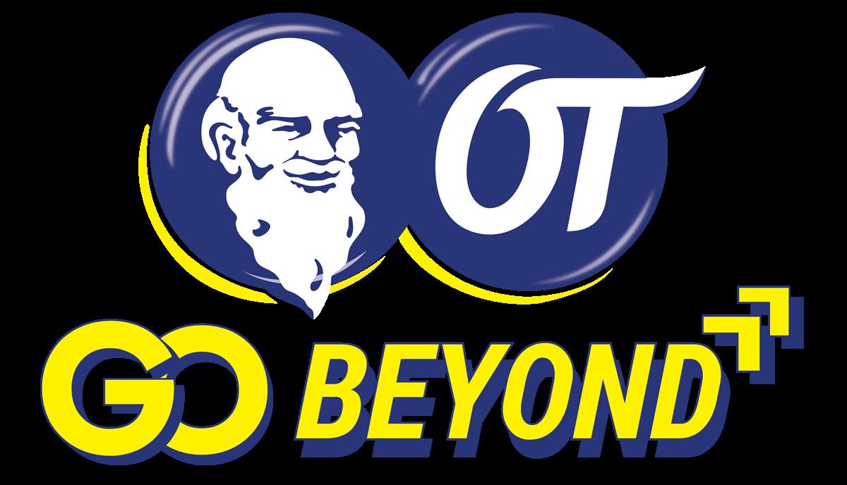 OT_Go_Beyond - Amelia Hendianto