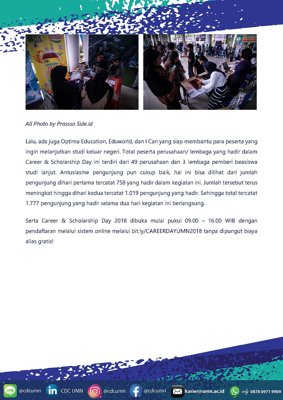 Proposal CD OKT 2019 utk EXTERNAL_Page_1