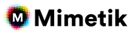 200824_Mimetik_Logo_transp_01.png