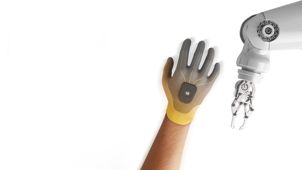 Hand with robot new.png