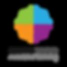 Eurekaworld Logo 2_Main Logo.png