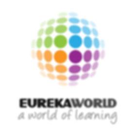 Eurekaworld Logo 3_Main Logo (3).jpg