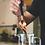 Thumbnail: Coffee Scoop Measure Spoon