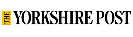 Love The North Featured In: The Yorkshire Post