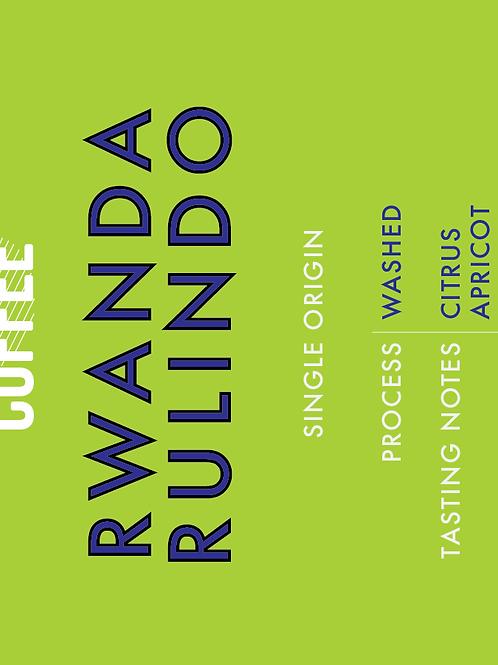 Rwanda Rulindo