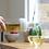 Thumbnail: Hario Cold Brew Tea Filter in Bottle Set