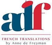 ADF_Colour_Logo_LARGE.jpg
