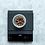 Thumbnail: Felicita Incline Scales