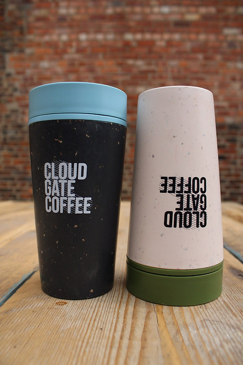 rCup by Cloud Gate Coffee