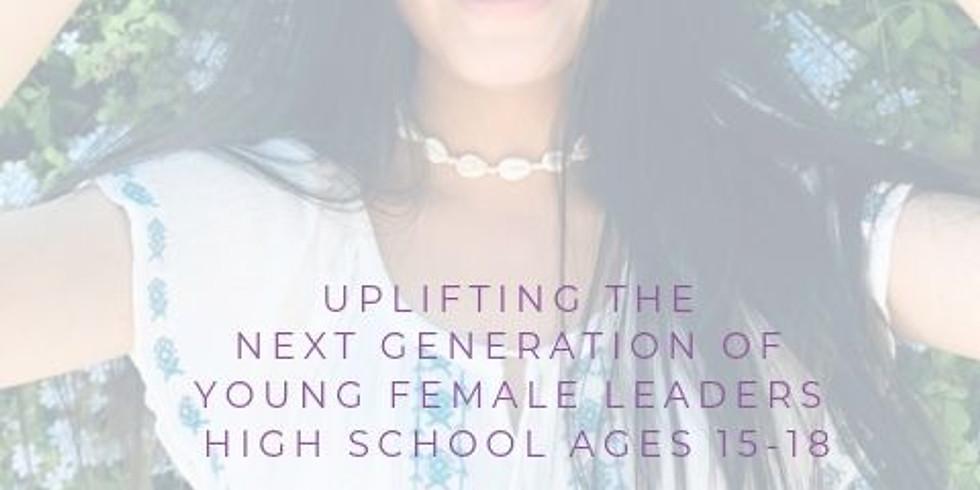 Emerge Leadership Program