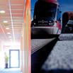 Design d'espace - atelier maud moretton - Aménagement Eurovia