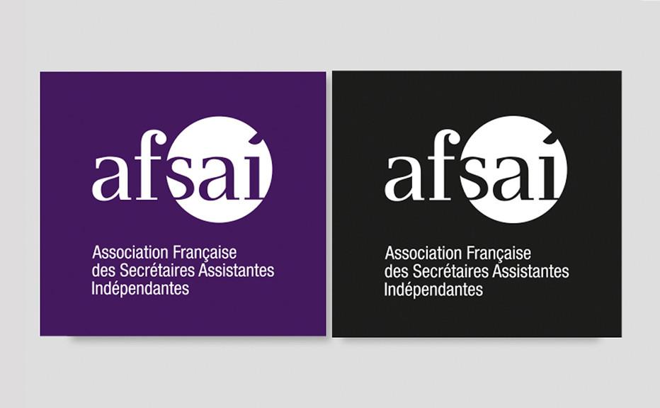 Logo ASFAI