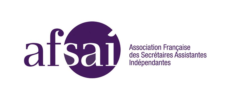 Logo AFSAI
