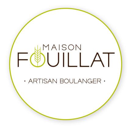 Maison Fouillat Logo