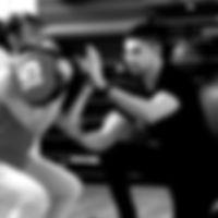 Gilles_Coach_de_Wellness_Sport_Attitude_