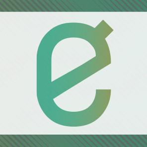 Identité visuelle - CLOEE - Charte graphique - Logo