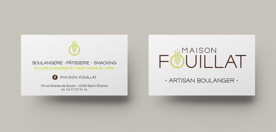 Carte-Fouillat.jpg