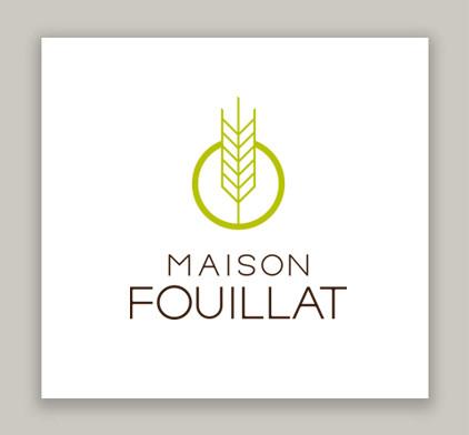Fouillat-Sigle-Carré.jpg