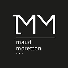 maudmoretton.jpg