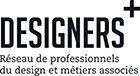 Designersplus.jpg