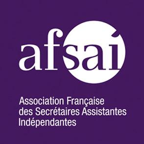 Design graphique - AFSAI - Logo