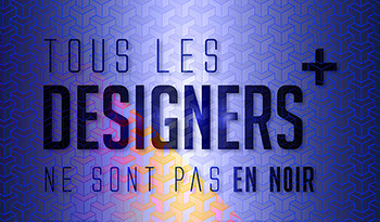 Design d'espace - scénographie - Designers +