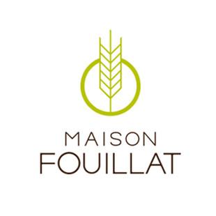 Maison Fouillat