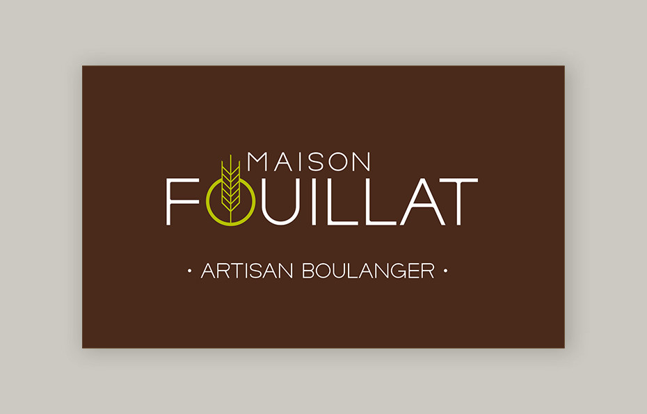 Fouillat-Fond.jpg