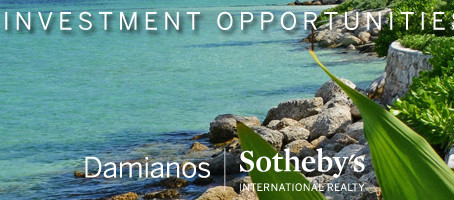 Bahamas Real Estate Investment Opportunities 2016
