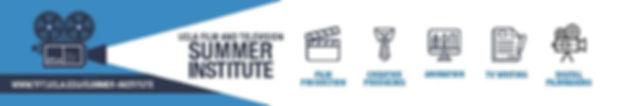 WMG Banner.jpg