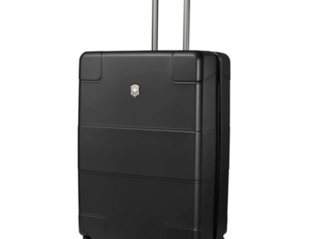 Victorinox Luggage Collection