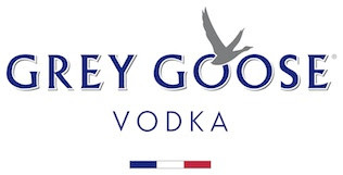 GREY GOOSE® CELEBRATES THOSE WHO ACHIEVE THE EXTRAORDINARY WITHIN THE FILM INDUSTRY